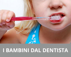 dentista-bambini-genova