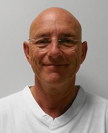 Dott. Gianfranco Mazzarello MEDICO CHIRURGO ANESTESISTA