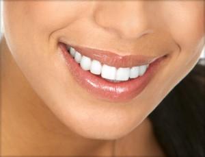 cosmesi dentale genova