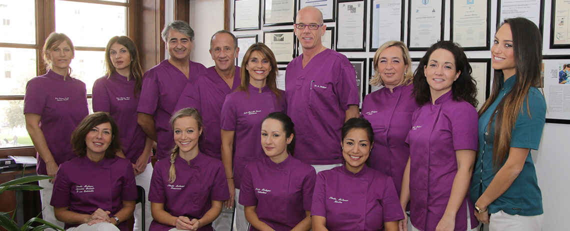 dentista-genova-studio